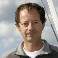 François Balogh